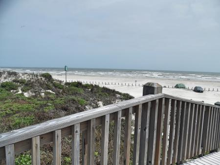 Click to enlarge image  - Barefoot Dayz - Wonderful Studio Condo at Island Retreat